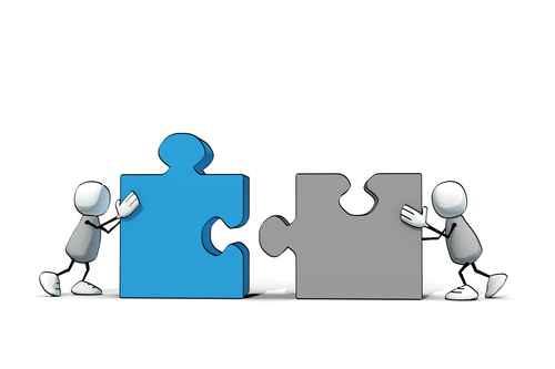 Komu warto poświęcać swój czas, czyli z kim warto budować relacje w biznesie?